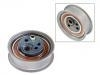 Time Belt Tensioner Pulley:026 109 243 J