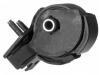 Engine Mount:12362-15130