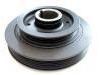 Idler Pulley, crankshaft:13408-74041