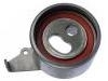Time Belt Tensioner Pulley:OK016-12-700