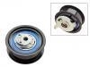 Time Belt Tensioner Pulley:038 109 243 D