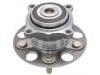 Wheel Hub Bearing:42200-TL0-G51