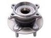 Wheel Hub Bearing:KD35-26-15XB