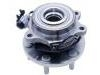 Wheel Hub Bearing:40202-JR70B