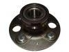 Wheel Hub Bearing:42200-SAA-G51