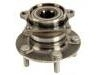 Wheel Hub Bearing:G33S-26-15XB