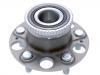 Wheel Hub Bearing:42200-SED-952