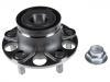 Wheel Hub Bearing:42200-SZT-008