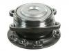 Wheel Hub Bearing:68155868AA