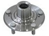 Wheel Hub Bearing:44600-SDA-A00