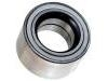 Wheel Bearing:3L24-1215AA