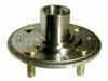 Wheel Hub Bearing:RUB101250