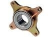 Wheel Hub Bearing:42300-SL0-008