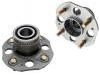 Wheel Hub Bearing:42200-SL5-A01