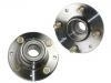 Wheel Hub Bearing:MB633630