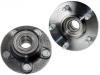 Wheel Hub Bearing:F0DC-1104A