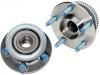 Wheel Hub Bearing:1F1Z-1104AA