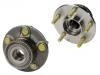 Wheel Hub Bearing:YF12-2C299AB