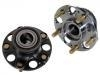 Wheel Hub Bearing:42200-SDA-A51