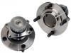 Wheel Hub Bearing:MB864967
