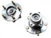 Wheel Hub Bearing:MR589519