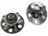 Wheel Hub Bearing:42200-SNC-951