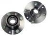 Wheel Hub Bearing:F1CZ-1104A