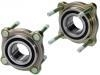 Wheel Hub Bearing:44200-SL0-008