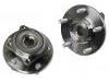 Wheel Hub Bearing:MB949047