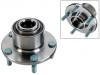 Wheel Hub Bearing:BP4K-33-15XB