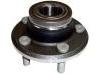 Wheel Hub Bearing:04779199AA