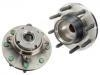 Wheel Hub Bearing:F81A-2B663EF