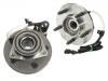 Wheel Hub Bearing:1L34-1104AA
