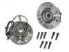 Wheel Hub Bearing:52069877AA