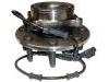 Wheel Hub Bearing:5103507AA