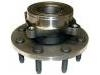 Wheel Hub Bearing:5015456AA