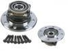 Wheel Hub Bearing:5010018AA
