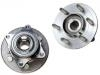 Wheel Hub Bearing:2L14-2B664AA