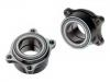 Wheel Hub Bearing:43210-WL000