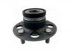 Wheel Hub Bearing:42200-SAA-G02