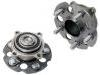 Wheel Hub Bearing:42200-SHJ-A51