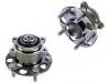 Wheel Hub Bearing:42200-SEA-951