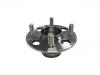 Wheel Hub Bearing:42200-SAA-E02