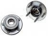 Wheel Hub Bearing:4R3Z-1104-AA