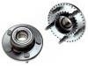 Wheel Hub Bearing:4R33-2C300AA