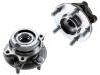 Wheel Hub Bearing:40202-CA06C