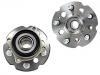 Wheel Hub Bearing:42200-STX-A02