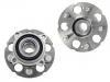 Wheel Hub Bearing:42200-STK-951
