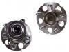 Wheel Hub Bearing:42200-SWB-951