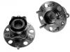 Wheel Hub Bearing:5105770AD